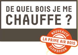 logo-prime-air-bois